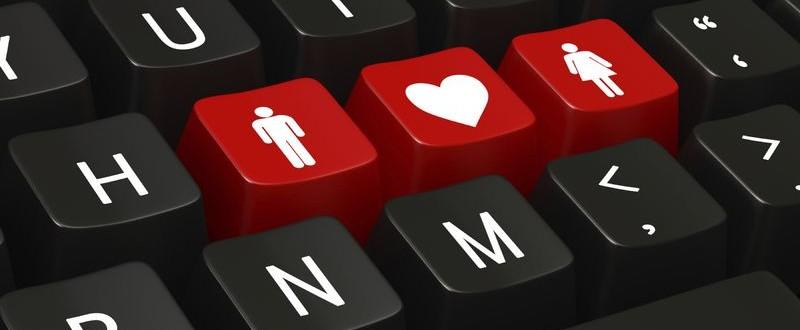 weed dating — Знакомства для фермеров и различных соц. групп.