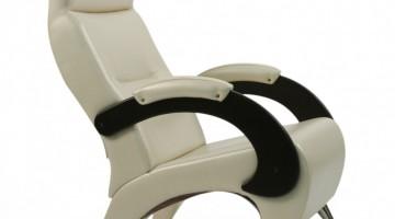 Производство бескаркасной мебели свой бизнес с рентабельностью от 40%.
