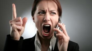 Что делать если раздражают коллеги в офисе.
