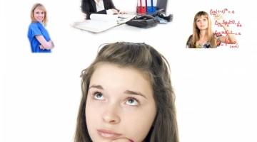 Можно ли совместить работу и учёбу?