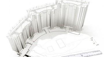 Закон №214 о долевом строительстве. Как обходят закон №214