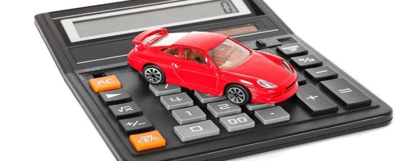 Автокредит. Сравниваем ставки и условия в банках РФ