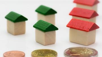 Финансовый кризис в Испании. Стоит ли покупать недвижимость в Испании.