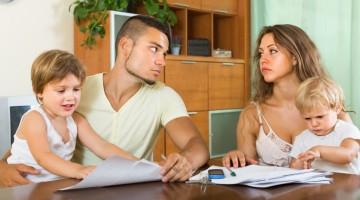 Можно ли купить на материнский капитал квартиру у родственников?