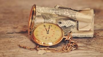 Фабер: Продавайте свои акции и постепенно накапливайте золото
