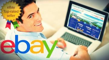 Как правильно покупать на eBay.com