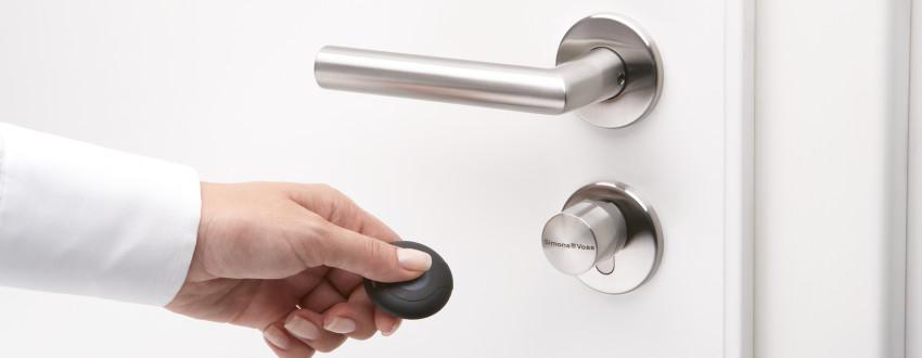 Бизнес идея — изготовление ключей