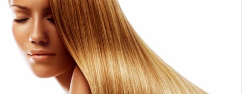 Бизнес идея — Лазер против выпадения волос