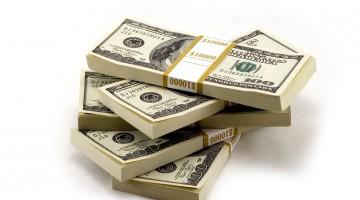 Предсказывай будущее и зарабатывай деньги.