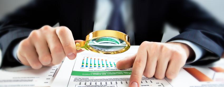 Оценка и основные характеристики франшизы