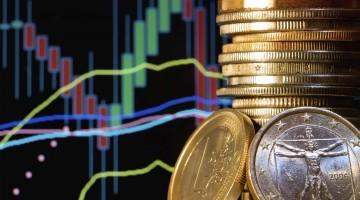 Cоставление прогнозов на рынке Forex