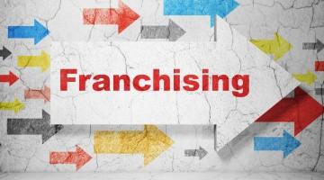 Плюсы и минусы использования франчайзинга в бизнесе