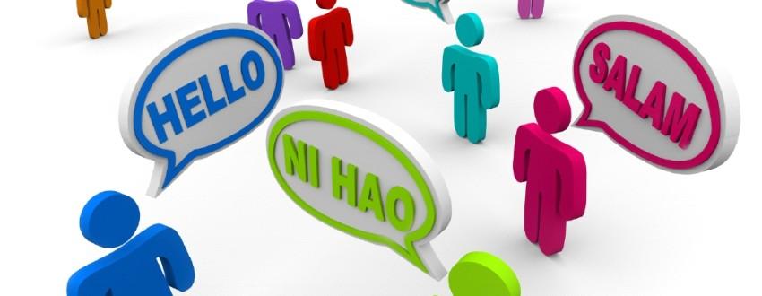 Заработать на общении в форумах