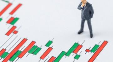 Что представляет собой рынок Форекс (Forex)?