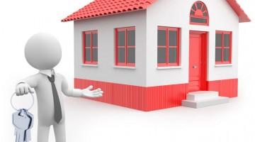 Ипотечное кредитование и перспективы его развития в России.
