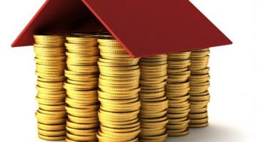Коммерческая ипотека. Есть ли перспективы у коммерческой ипотеки