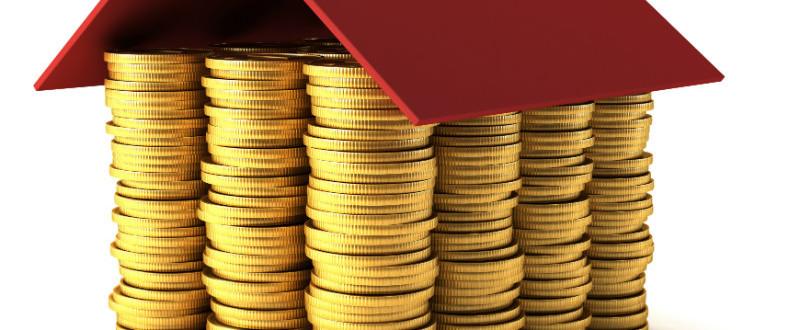 Коммерческая ипотека. Есть ли перспективы у коммерческой ипотеки.