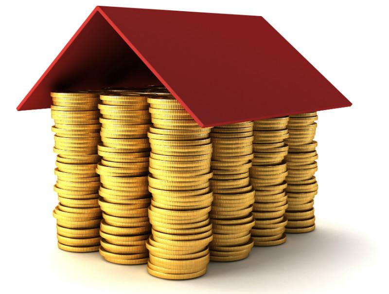 какие льготы бывают для ипотеки давным-давно