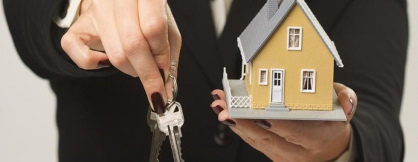 Кто такой ипотечный брокер. Зачем нужен ипотечный брокер.