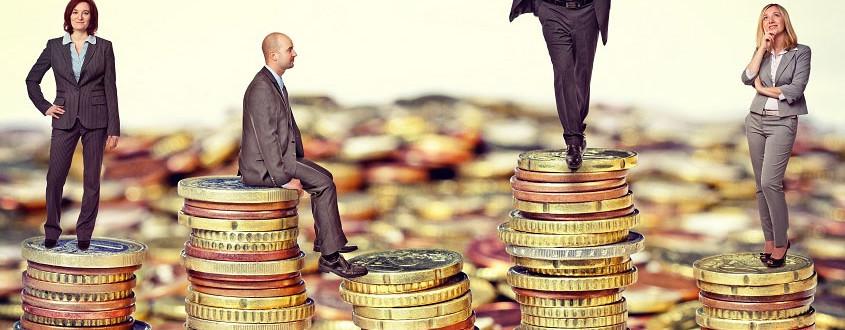 Кредитование малого и среднего бизнеса в России