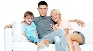 Ипотека для молодой семьи. Что нужно знать?