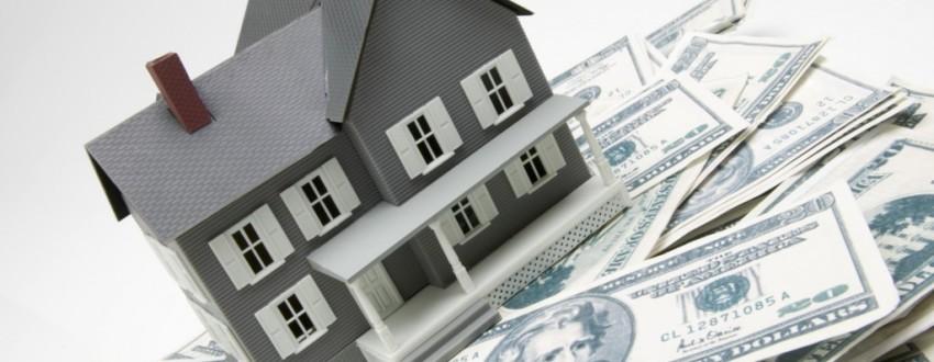 Ипотека за границей. Особенности ипотечного кредитования за рубежом.