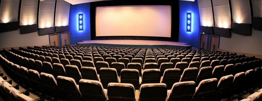 Бизнес план кинотеатра. Инструкция как открыть кинотеатр.