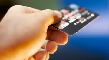 Как нас обманывают банки при кредитовании