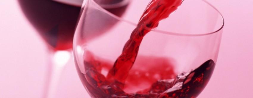 Инвестиции в вина