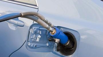 Оборудование, которое экономит топливо автомобиля.