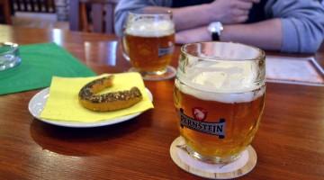 Идея бизнеса — домашние пиво