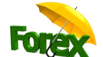 Как заработать на forex