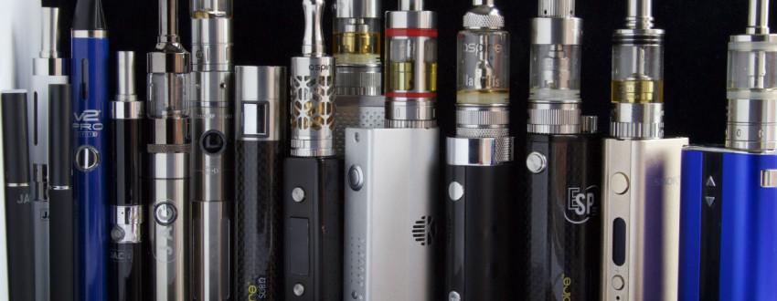 Идея бизнеса – необычный товар для курильщиков