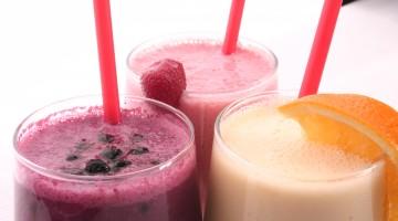Кислородный коктейль: бизнес план кислородного бара