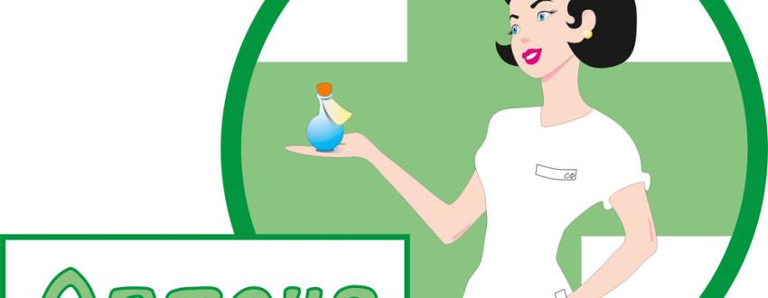 Как открыть аптечный бизнес. Бизнес-план аптеки.