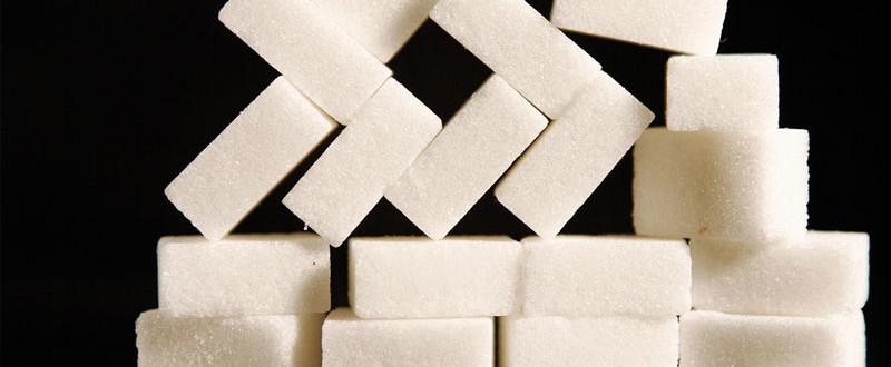 Батарейки из сахара — альтернативные источники энергии