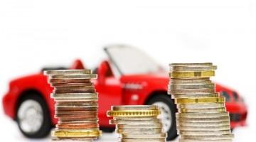 Оптимальные методики снижения налогов (законные и незаконные способы не платить налог)