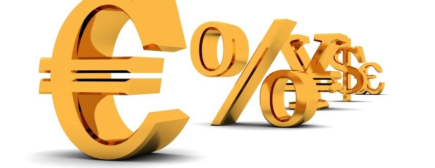 Что такое Swap (Своп) на рынке Forex (Форекс)?