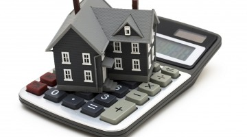 Инвестирование в недвижимость в Финляндии
