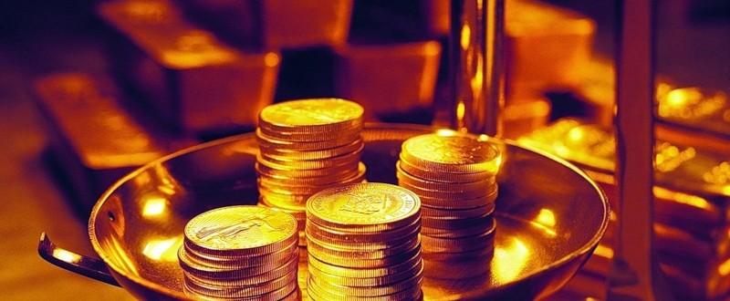 Процесс развития валютного рынка