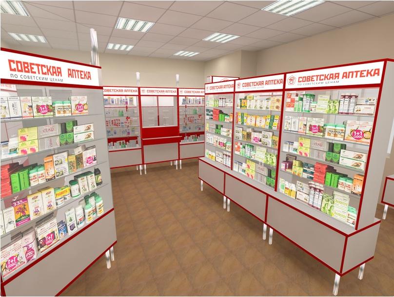 собственник аптеки-специалист или богатый человек