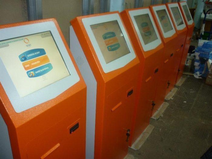 Изображение - Как зарабатывают на установке электронных платежных терминалов a-3-700x525