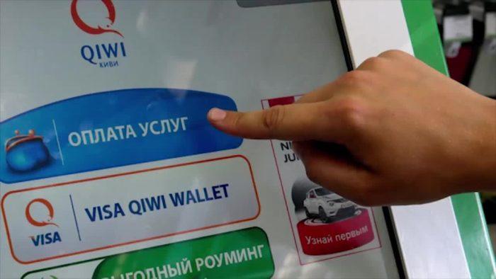 Изображение - Как зарабатывают на установке электронных платежных терминалов a-5-700x394