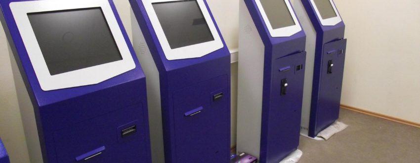 Изображение - Как зарабатывают на установке электронных платежных терминалов platezhnye-terminaly-850x330