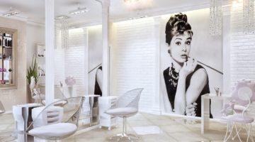 Самые популярные франшизы салонов красоты: открываем свой бизнес