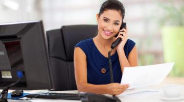 Резюме администратора: золотые правила успешной самопрезентации