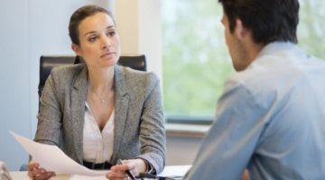 Испытательный срок — время для адаптации нового сотрудника и проверки его квалификации