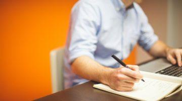 Резюме менеджера по закупкам: все нюансы самопрезентации «снабженца»