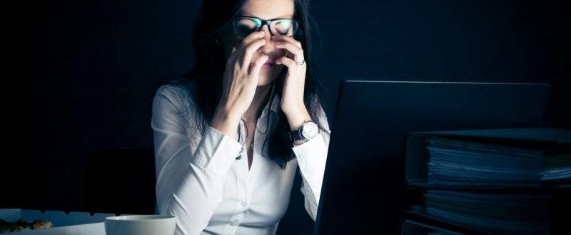 Сверхурочная работа утомительна для сотрудника, поэтому необходимо её оплачивать в повышенном размере