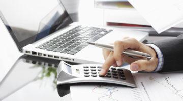 Резюме бухгалтера: аналитический склад ума, организованность и не только